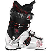 Atomic Overload 70 Ski Boots - Men's