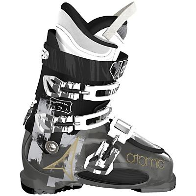 Atomic Waymaker 70 Ski Boots - Women's