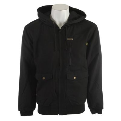 Grenade Patrol Jacket - Men's