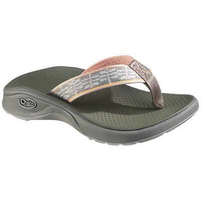 Chaco Kids' Bit-O-Flip Sandal