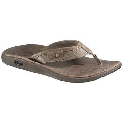 Chaco Men's Corbin Flip Sandal