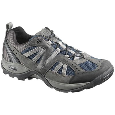 Chaco Men's Grayson Shoe