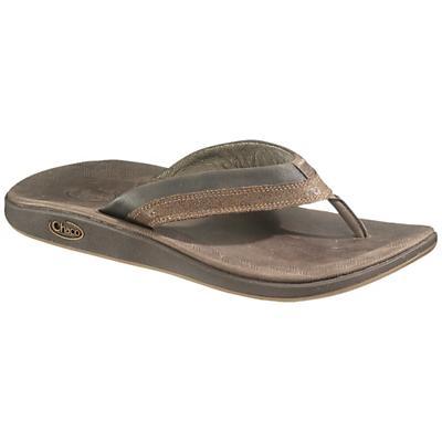 Chaco Men's Kellen Flip Sandal