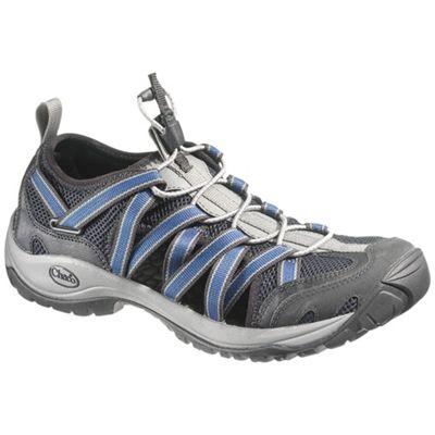 Chaco Men's Outcross Lace Shoe