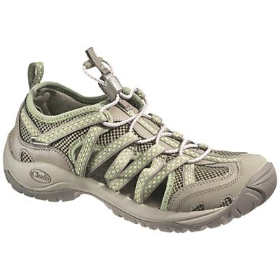 Chaco Women's Outcross Lace Sandal