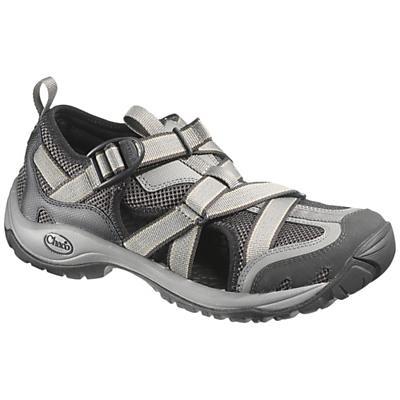 Chaco Men's Outcross Web Shoe
