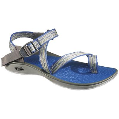 Chaco Women's Royal Sandal