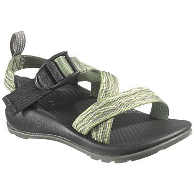 Chaco Kids' Z/1 EcoTread Sandal