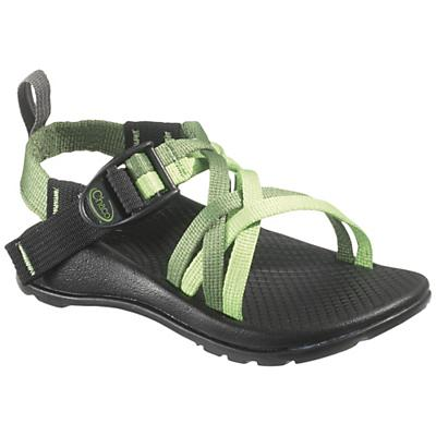 Chaco Kids' ZX/1 EcoTread Sandal