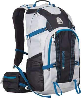 Granite Gear Kahiltna 29 Pack