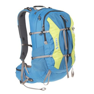 Granite Gear Taku 24 Pack