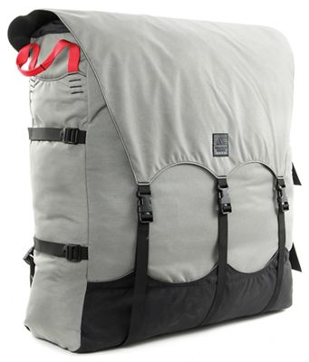 Granite Gear Traditional  number4 Portage Pack
