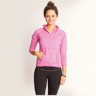 Carve Designs Women's Mira Jacket