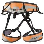 Camp USA Jasper CR4 Harness