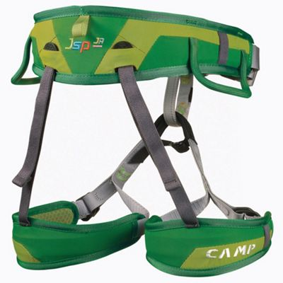 Camp USA Junior Jasper Harness