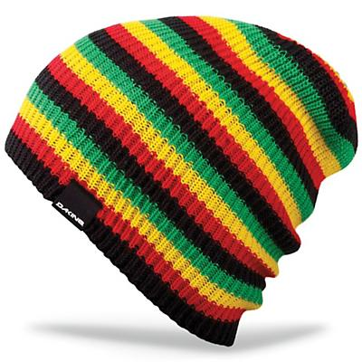 Dakine Men's Chase Hat