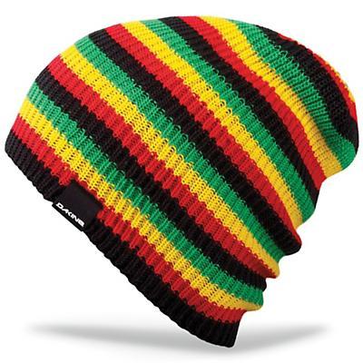 Dakine Men's Chase Hat