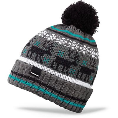 Dakine Men's Dasher Hat