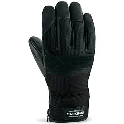 Dakine Men's Duster Glove