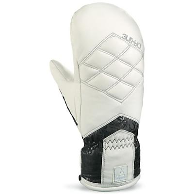Dakine Women's Galaxy Mitt