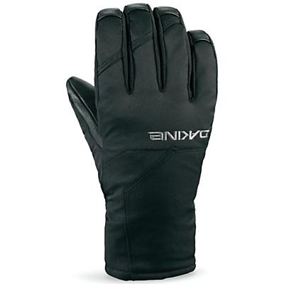 Dakine Men's Raptor Glove