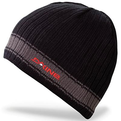 Dakine Men's Ribbed Pinline Hat