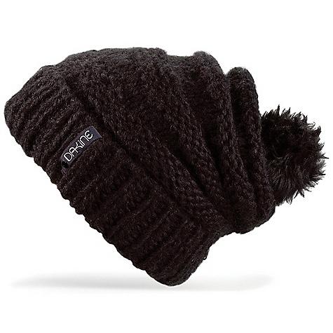 photo: DaKine Scruntch Beanie winter hat