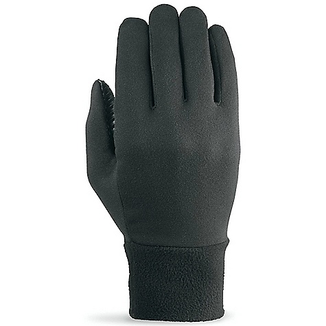 photo: DaKine Girls' Storm Glove glove liner