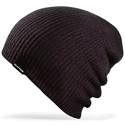 Dakine Men's Tall Boy Hat