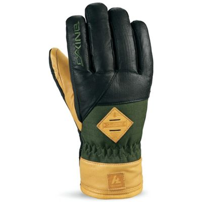 Dakine Men's Team Navigator Glove