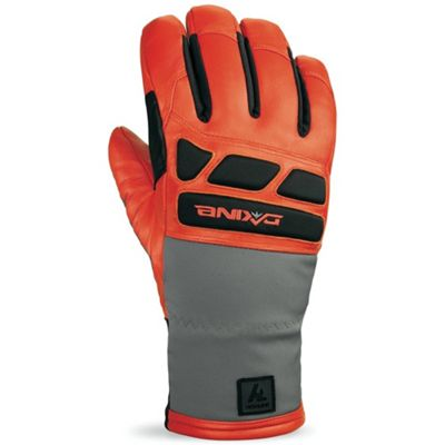 Dakine Men's Venture Glove