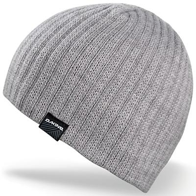 Dakine Men's Vert Rib Hat