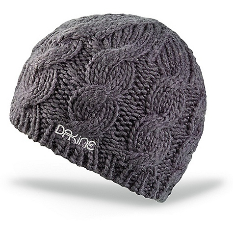 photo: DaKine Vine Beanie winter hat