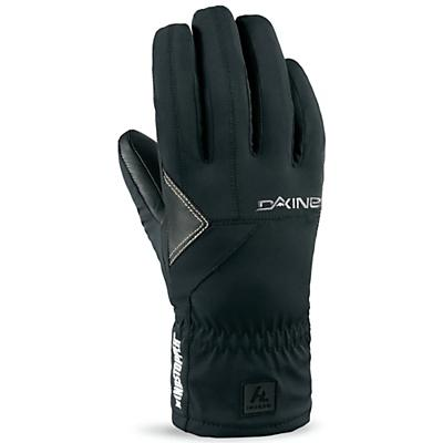 Dakine Men's Zephyr Glove