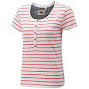 Craghoppers Women's Buxworth T-Shirt