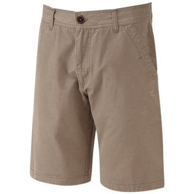 Craghoppers Men's Cooper Short