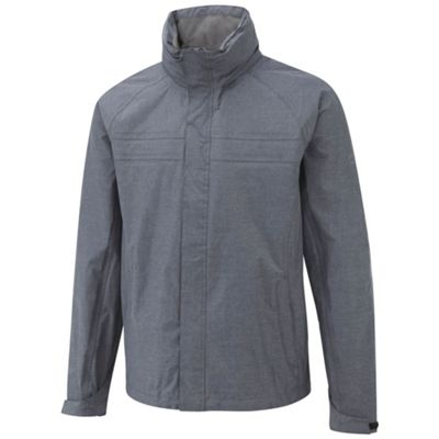 Craghoppers Men's Cordell Jacket