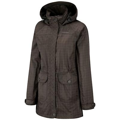 Craghoppers Women's Howden Packaway Jacket