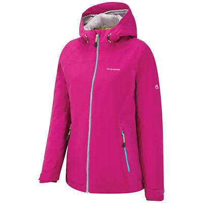 Craghoppers Women's Jenica Jacket
