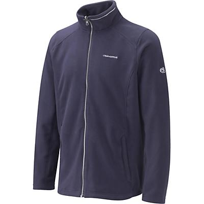 Craghoppers Men's Kiwi Interactive Jacket