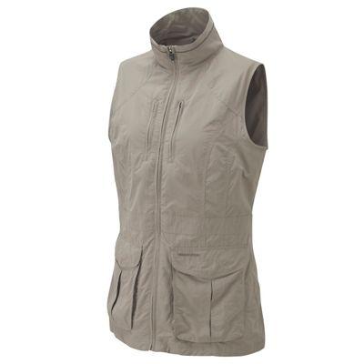 Craghoppers Women's Nosilife Jiminez Gilet Vest