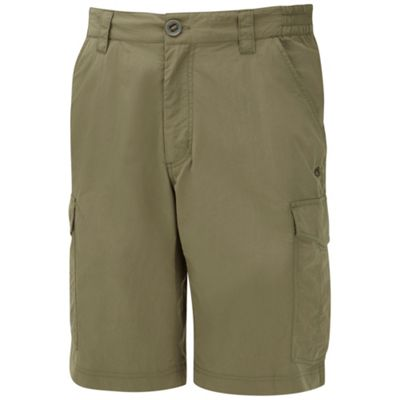 Craghoppers Men's Nosilife Cargo Short