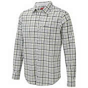 Craghoppers Men's Nosilife Pinar Long Sleeve Shirt