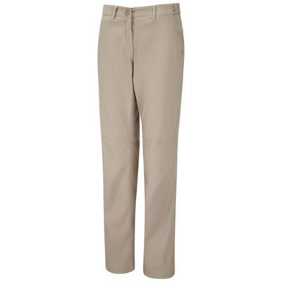 Craghoppers Women's Nosilife Pro Stretch Trouser