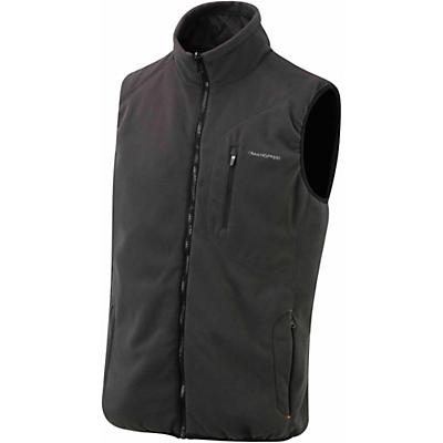 Craghoppers Men's Nestor Reversible Gilet Jacket