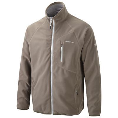 Craghoppers Men's Nestor Reversible Gilet Jacket