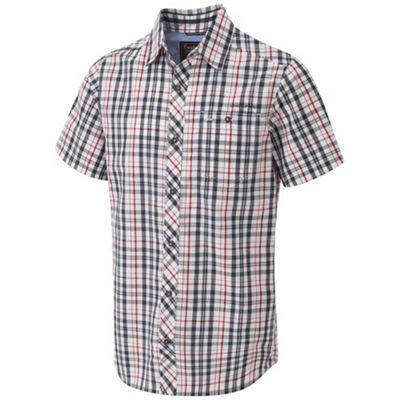 Craghoppers Men's Otley SS Shirt