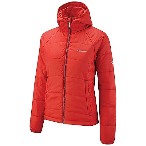 Craghoppers Pumori Packaway Jacket