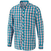 Craghoppers Men's Portland Long Sleeve Shirt