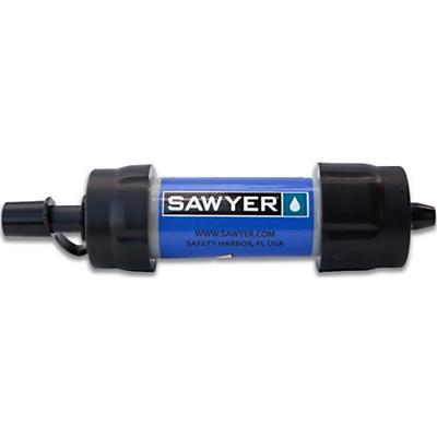 Sawyer MINI Filter